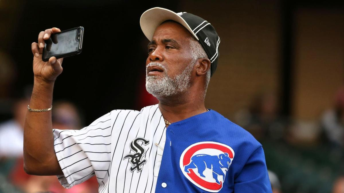 You're not allowed to root for both the White Sox and the Cubs… Butwhy?